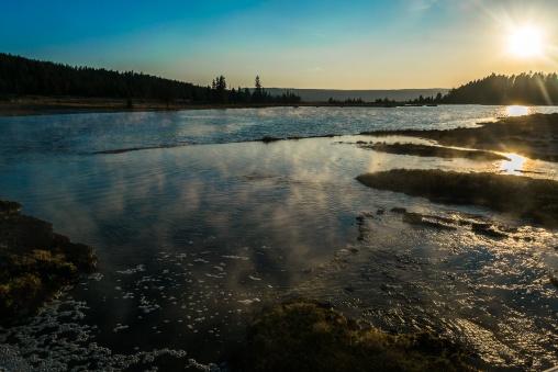 Yellowstone day 2-1051