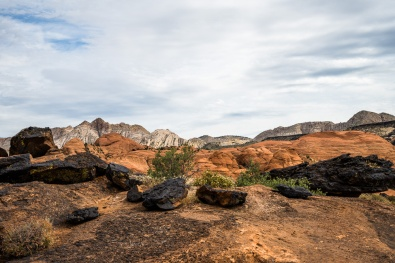 Snow Canyon State Park-128
