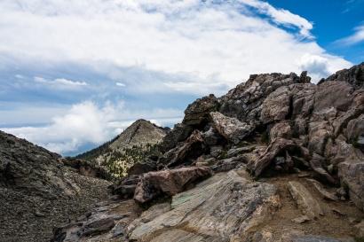 Twin Peaks RMNP-93