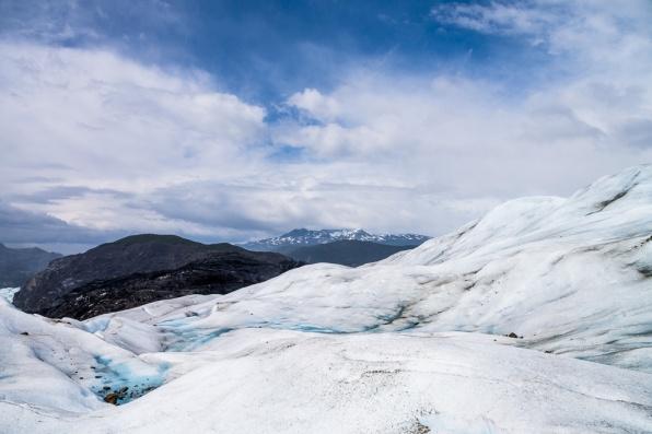 Kayaking and Ice Hike-109